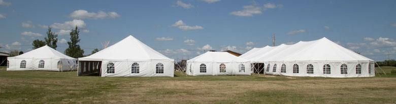Springfield Tent Rentals Inc Springfield Tent Rentals Inc
